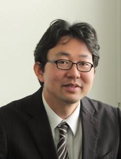 佐々木栄一研究室 | Eiichi Sasa...